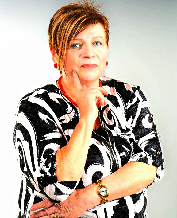 Stanislava Emmerlingová